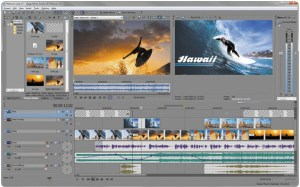 Video Editing Tools For Windows7