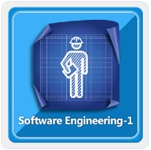 Android Apps For Engineering Students1