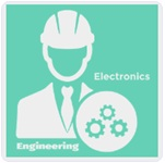 Android Apps For Engineering Students4