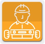 Android Apps For Engineering Students7