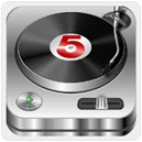 Android DJ Apps7