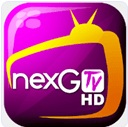 Android Live TV Applications1