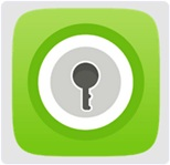 Android Lock Screen Applications8