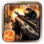 Best Android Shooting Games2