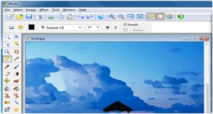 Best Photo Editing Tools For PC9
