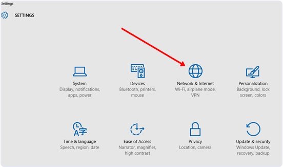 How To Disable Windows 10 Auto Update5