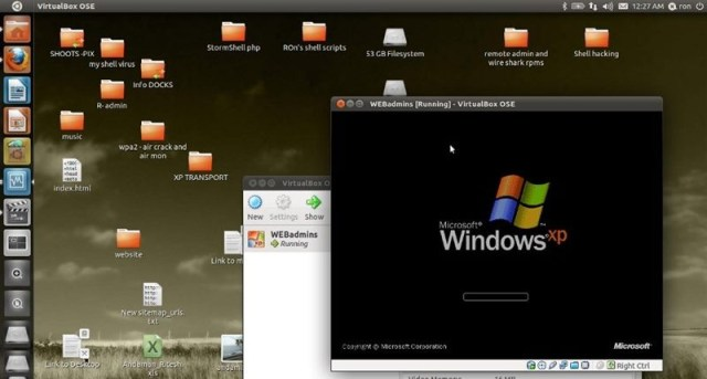 How To Run Office 2013 On Linux3