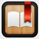 android ebook reader apps1