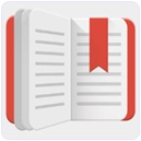 android ebook reader apps7