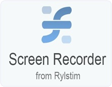 best screen recording tools for pc3