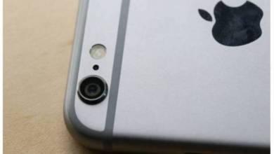 Photo of Prestes a lançar iPhone sem entrada P2, Apple desenvolve fones sem fio