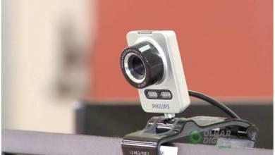 Photo of Malware pode transformar webcam em espiã do próprio usuário; Saiba se proteger