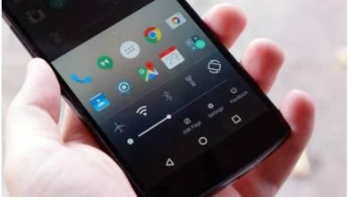 Photo of Veja 7 aplicativos para mudar totalmente a cara do seu Android
