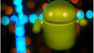 Photo of Google pagou quase US$ 1 milhão a 'caçadores de bugs' no Android em 2016