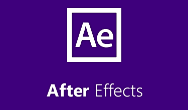 Photo of Curso Fundamental de After Effects CS6