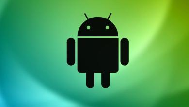 Photo of Curso online e gratuito de Programação Android com certificado