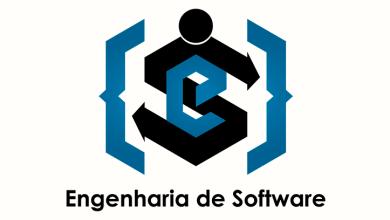 Photo of Engenharia de Software – Curso, Mercado de Trabalho e o que pode fazer