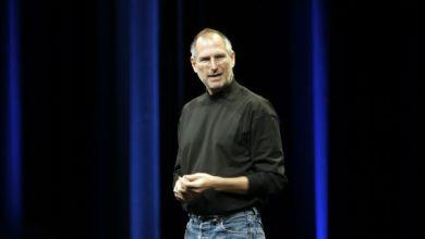 Photo of Exposição sobre Steve Jobs traz Apple 1 e fotos inéditas para SP