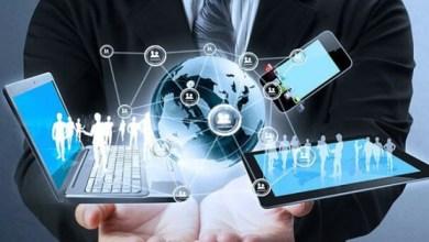Photo of Carreiras de TI: Tecnólogo em Análise e Desenvolvimento de Sistemas