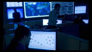 Photo of Carreira em cibersegurança paga salários de até R$ 22 mil e precisa de mais profissionais