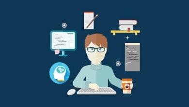 Photo of Curso grátis: Processo de Desenvolvimento de Software com certificado
