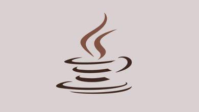 Photo of Site ensina Java e Orientação a Objetos totalmente de graça
