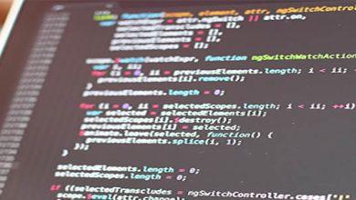 Photo of Site ensina Algoritmos e Estruturas de Dados com Java de graça