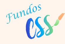 Photo of Fundos CSS3