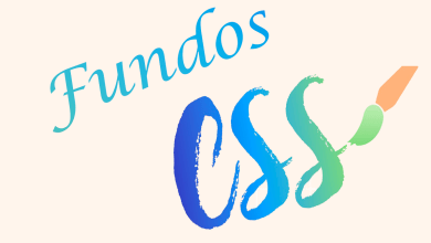 Photo of Fundos CSS3