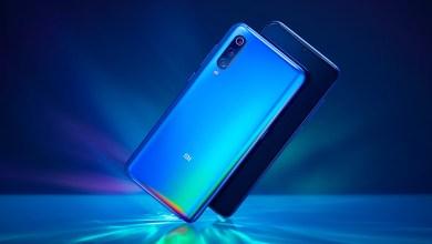 Photo of Xiaomi chega oficialmente ao Brasil com sua primeira loja física