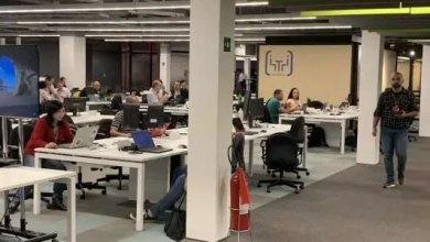 Photo of Santander abre mais de 400 vagas para profissionais de tecnologia