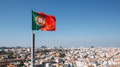 Photo of Startup de recrutamento busca 30 profissionais de TI para trabalhar em Portugal