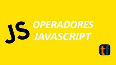 Photo of Operadores JavaScript