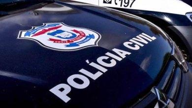 Photo of Polícia Civil abre processo seletivo para analista de sistemas com salário de R$ 6,1 mil