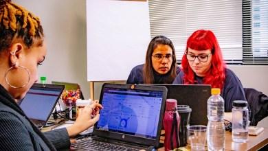 Photo of Laboratória abre inscrições para curso de programação exclusivo para mulheres