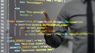 Photo of Plataforma online oferece 100 mil vagas gratuitas em cursos de TI e programação