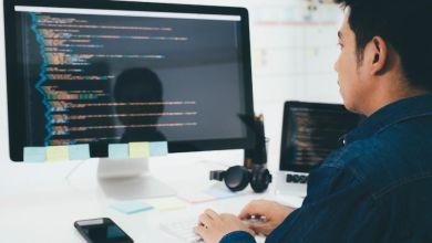 Photo of Praticar é a chave para se tornar um desenvolvedor de sucesso