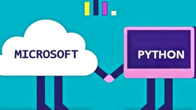 Photo of Microsoft lança curso grátis sobre programação em Python para iniciantes