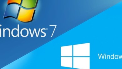 Photo of Como atualizar o Windows 7 para Windows 10 (Fácil)