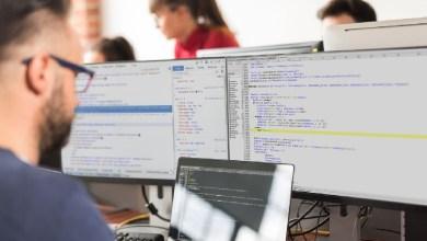 Photo of Empresas de tecnologia contratam com salários de até R$ 12 mil