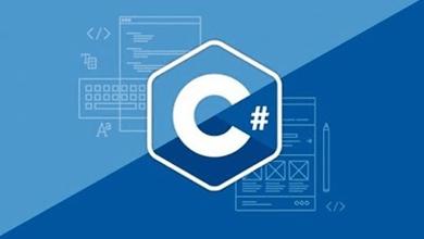 Photo of Curso Básico de Introdução a programação com C# Gratuito