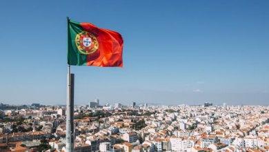 Photo of Desenvolvedores de Blockchain e profissionais de TI do Brasil ganham visto 'especial' em Portugal