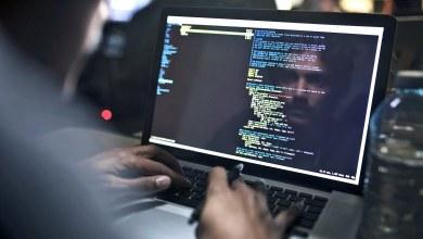 Photo of Curso de Introdução à Programação Orientada a Objetos (POO) Gratuito