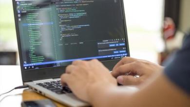 Photo of 5 razões para aprender uma nova linguagem de programação