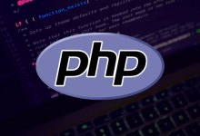Photo of PHP – Tipos de variáveis