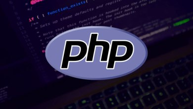 Photo of PHP – Métodos GET e POST