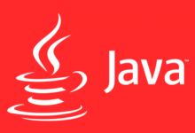 Photo of Curso Básico de Java Gratuito com certificado