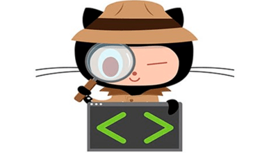 Photo of Curso Criando Páginas Web com o GitHub Pages Gratuito com certificado