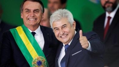 Photo of Após intervenção de Bolsonaro, uso de dados de celulares para monitorar isolamento é suspenso