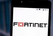 Photo of Fortinet lança curso gratuito sobre segurança cibernética